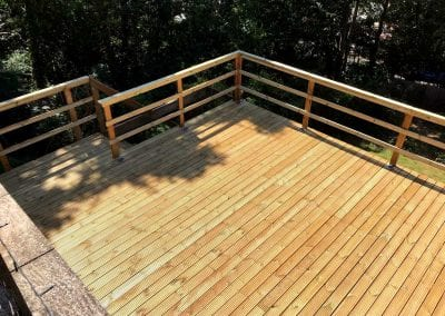 Services-Page-Decking