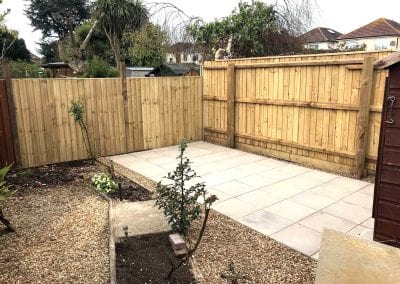 Services-Page-Fencing