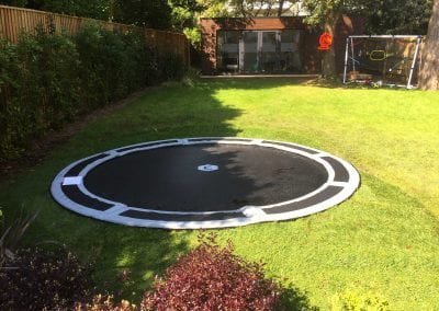 Services-Page-Trampoline