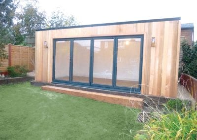 Garden-Room-Play-Room